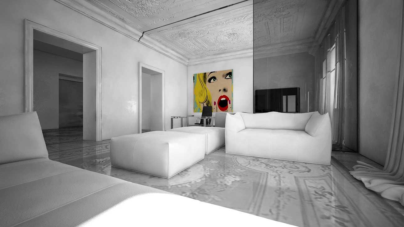 2005-Apartment-012_0001