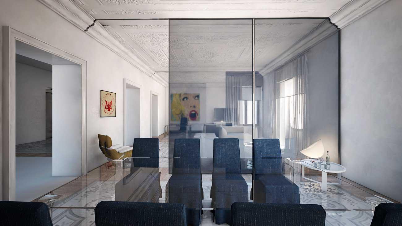 2005-Apartment-012_0003
