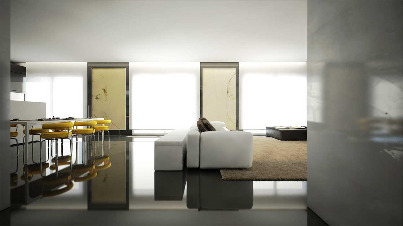 Beni-Stabili-America-Apartment_0000