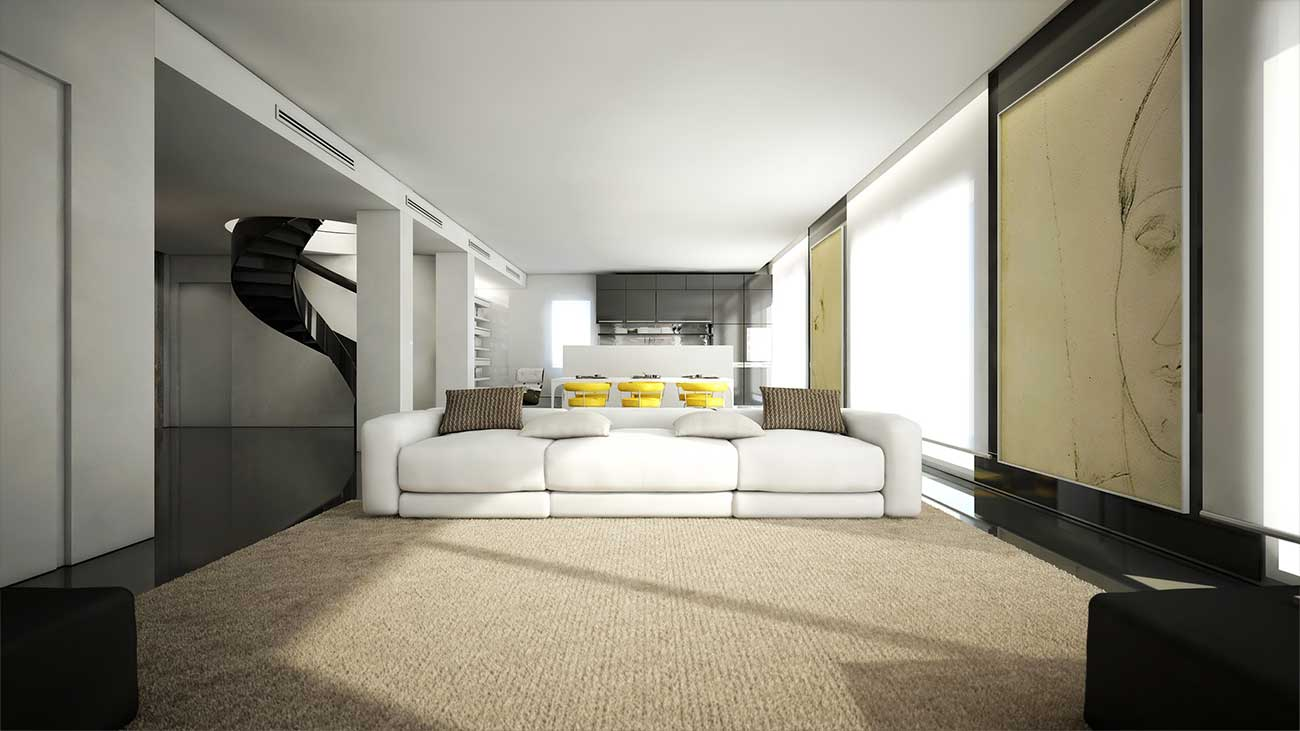 Beni-Stabili-America-Apartment_0001