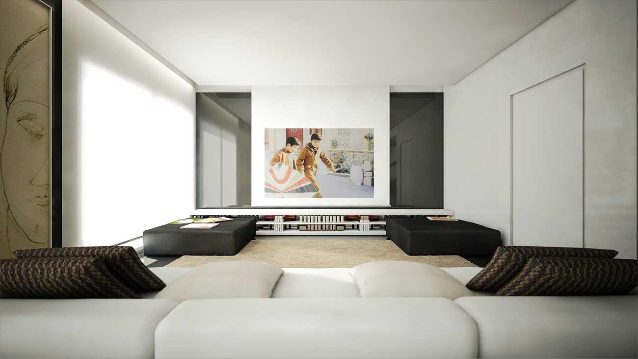 Beni-Stabili-America-Apartment_0002