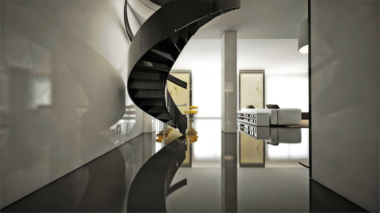 Beni-Stabili-America-Apartment_0003