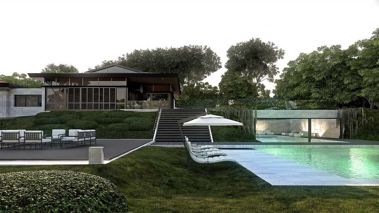 Private-Villa-Indonesia-0000