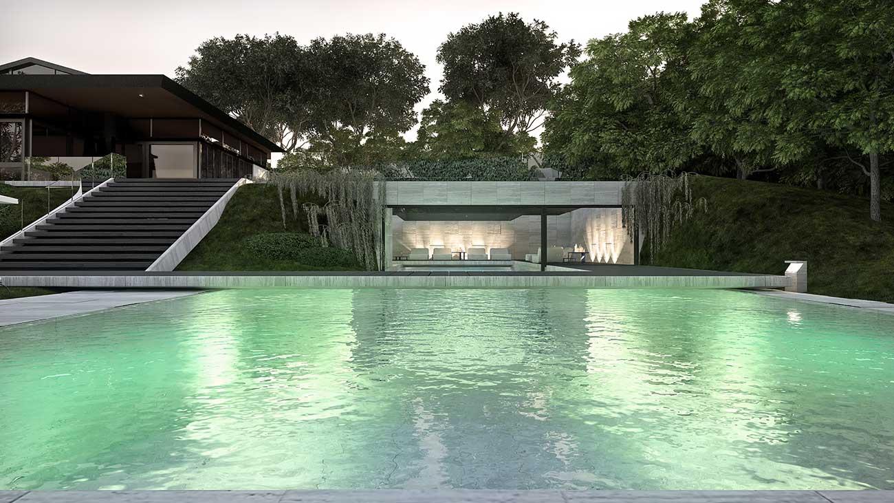 Private-Villa-Indonesia-0002