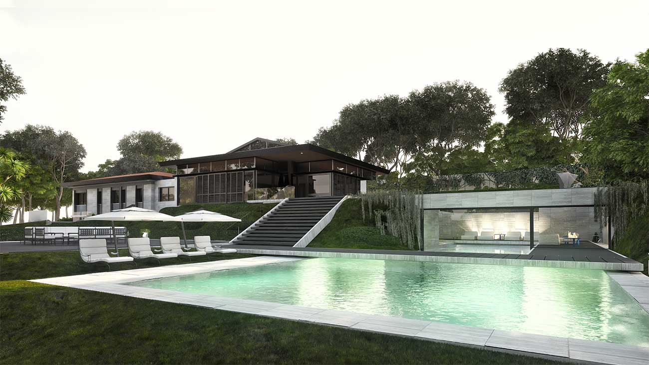 Private-Villa-Indonesia-0003