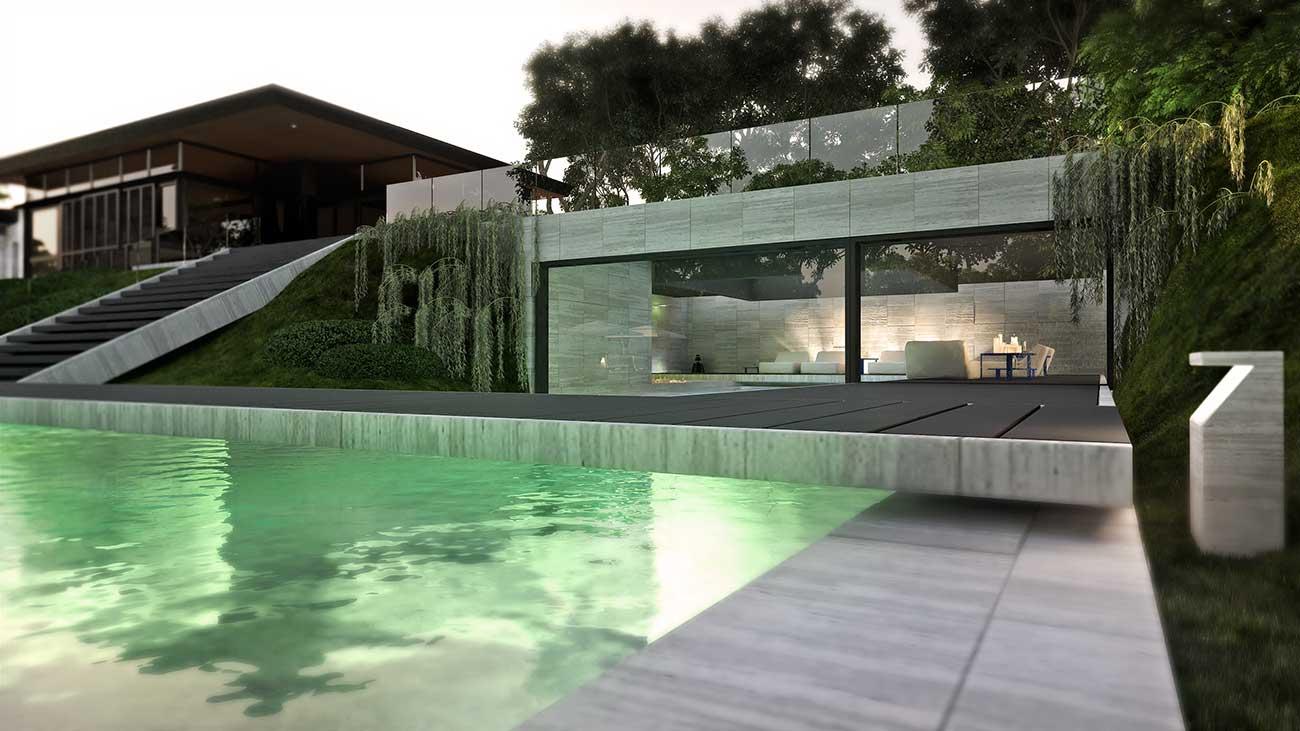 Private-Villa-Indonesia-0004