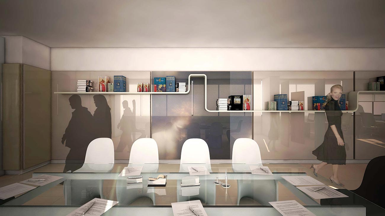 2011-offices-in-segrate-0003