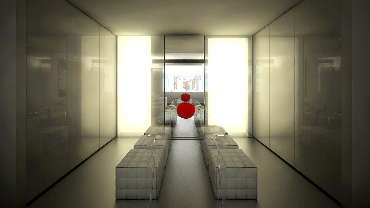 private-apple-loft-0001