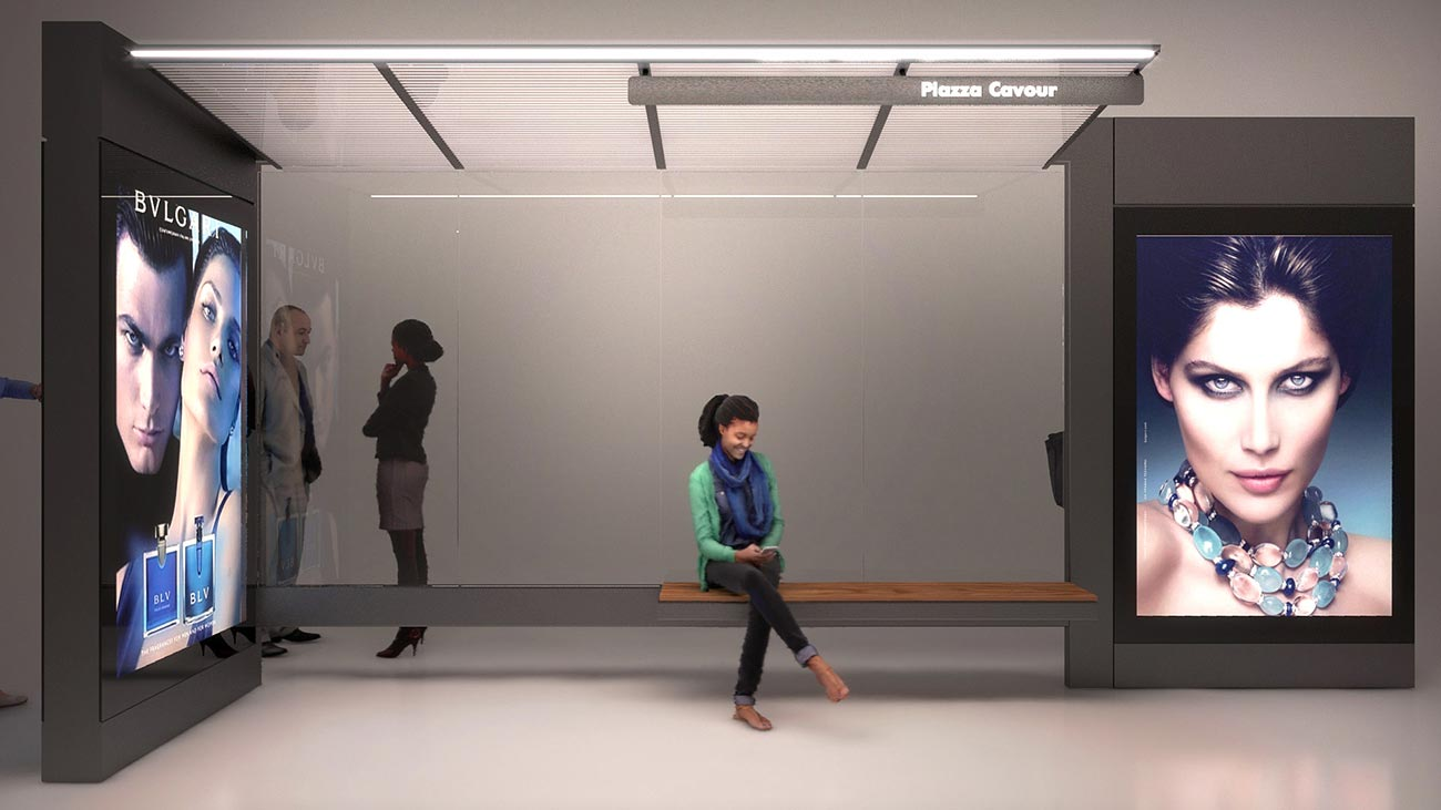 rima-tech-bus-shelter-0000